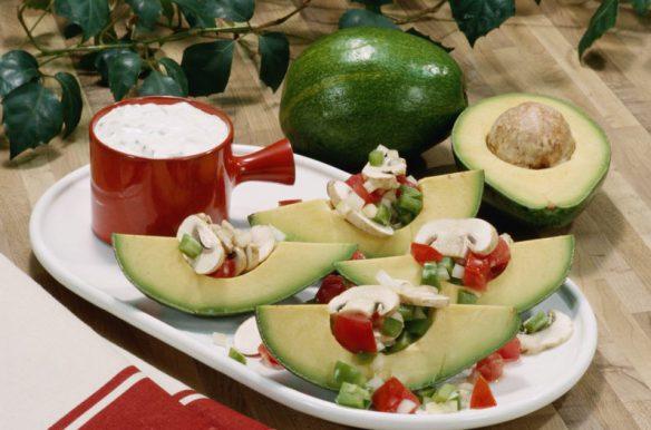 kost-og-sundhed-kan-man-spise-sig-fit-og-rask0