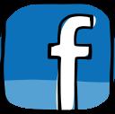 1483021278_social-media_facebook