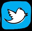 1483021434_social-media_twitter