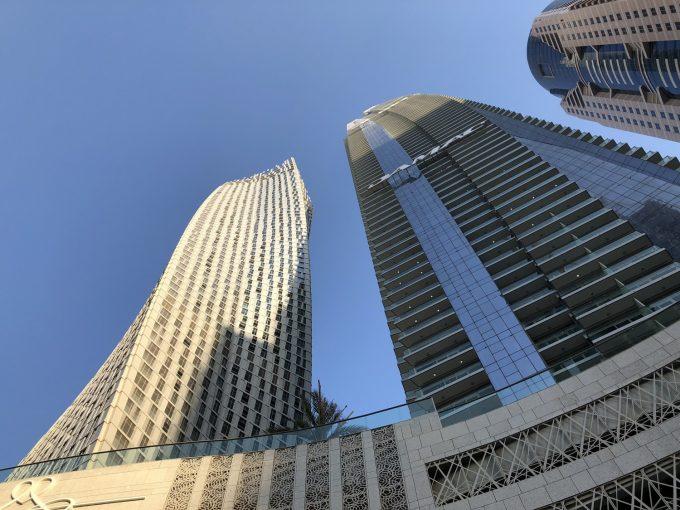 Cayan_Tower_Marina_Aagaard_blog