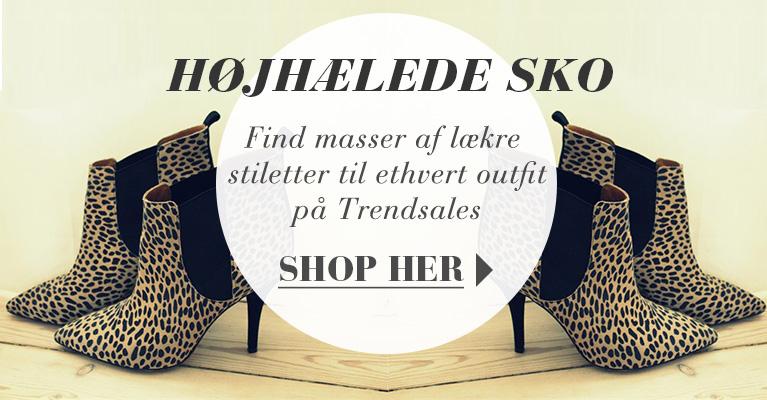 landingpages_hojhaelede_sko