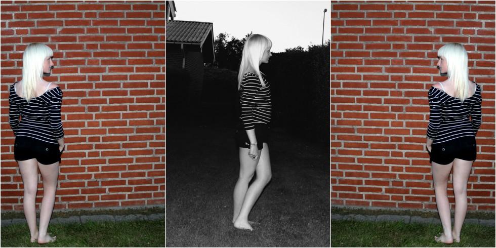 PicMonkey Collagehj