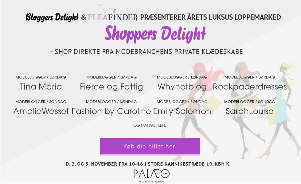 shoppersdelight_980x600_sept2013_BloggerVersion