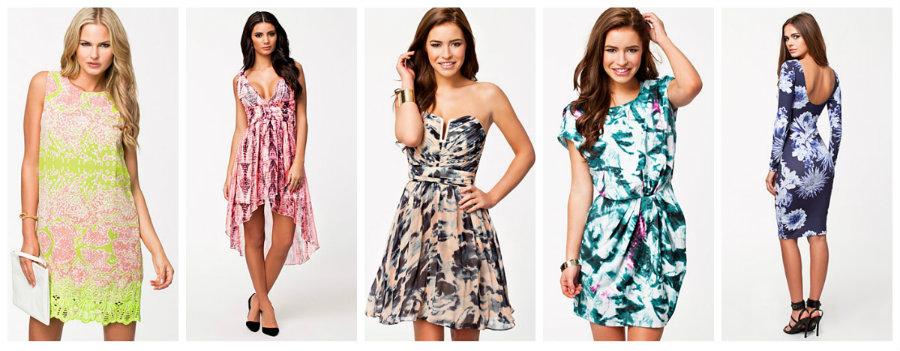 kjoler-print
