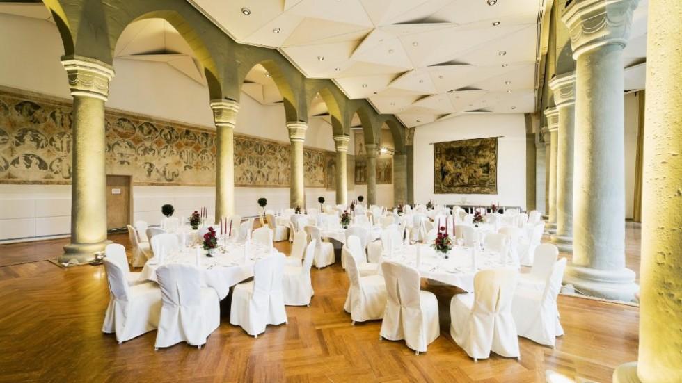 Steigenberger_Inselhotel-Konstanz-Bankettsaal-1402