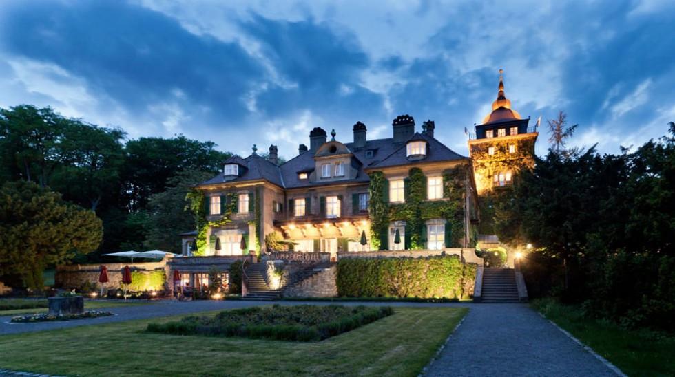 bergisch-gladbach-althoff-schlosshotel-lerbach-327823_1000_560
