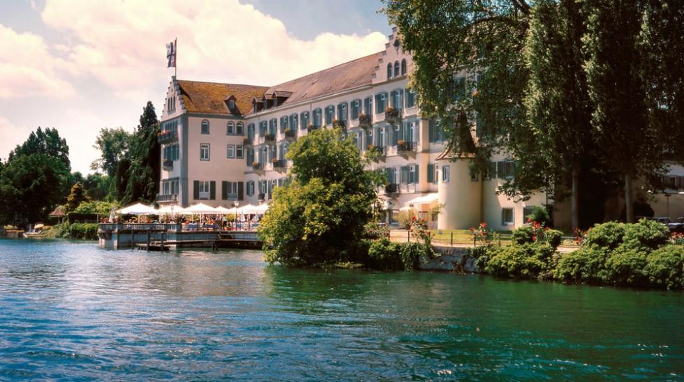 konstanz-steigenberger-inselhotel-308364_1000_560