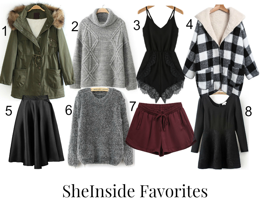 sheinside1