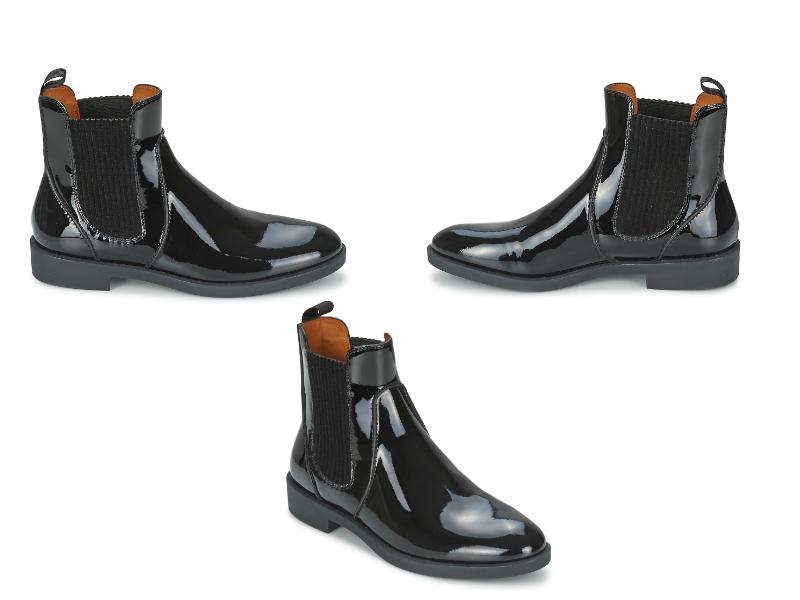 252f8e045af Nike Rosherun · Marc by Marc Jacobs støvler