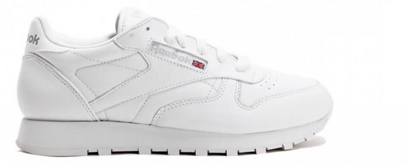 reebok-sneakers-1
