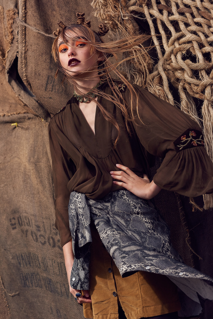 fashion_viola-lemanagement_clemenfoto-fb-1