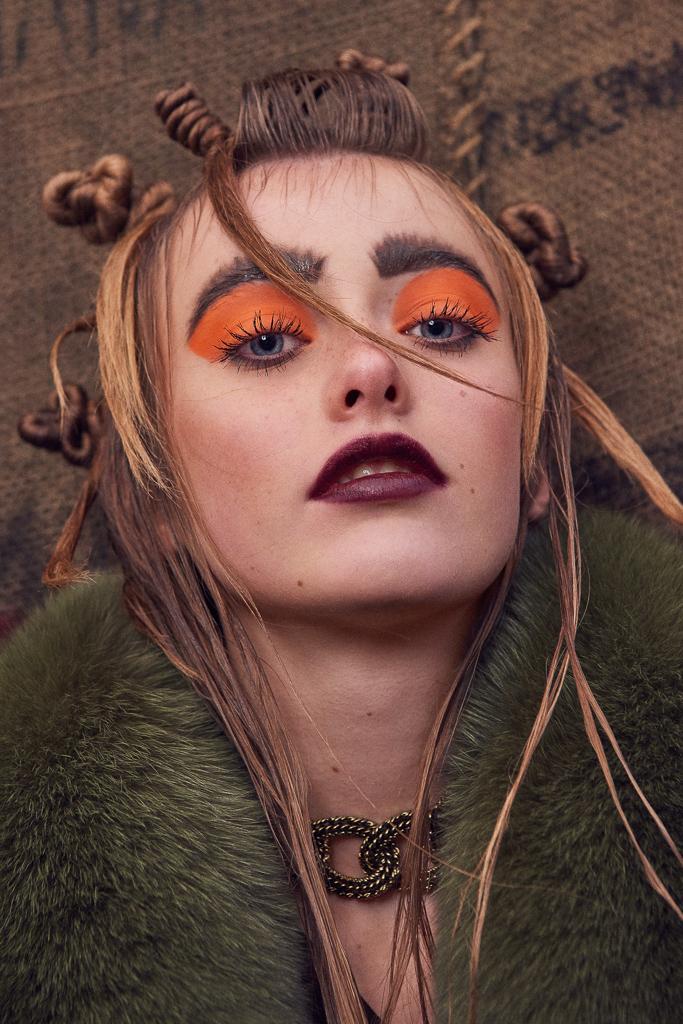 fashion_viola-lemanagement_clemenfoto-fb-2