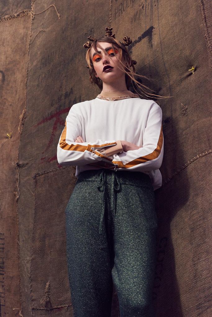 fashion_viola-lemanagement_clemenfoto-fb-3