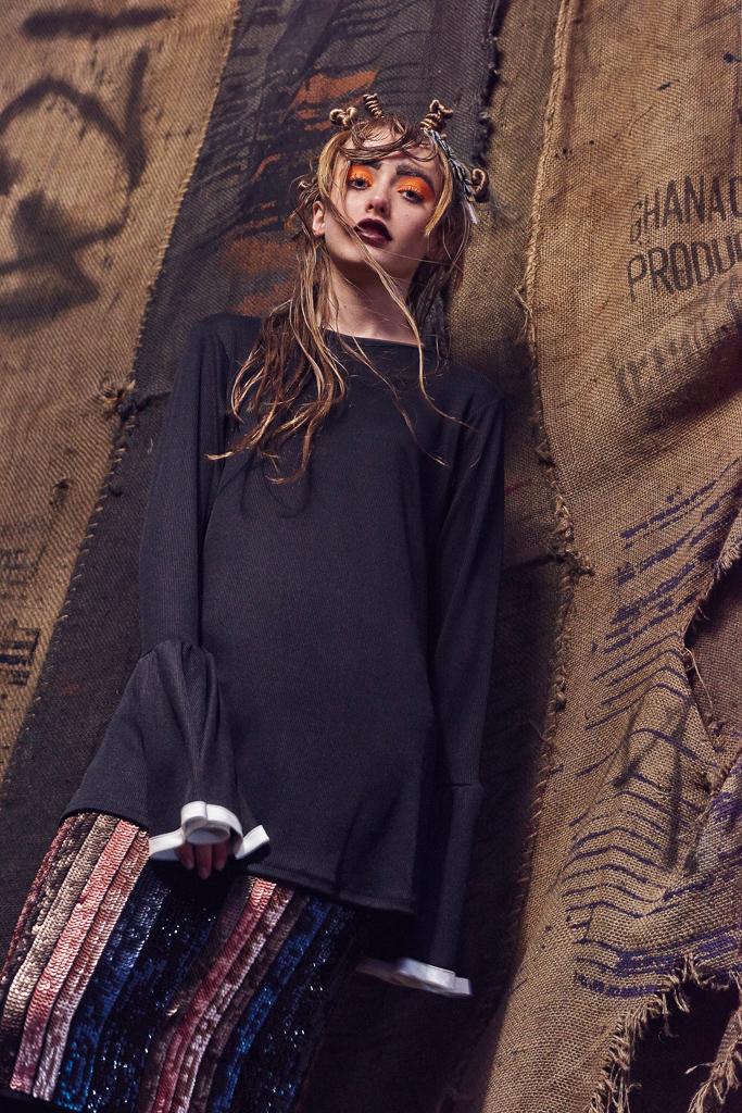 fashion_viola-lemanagement_clemenfoto-fb-4