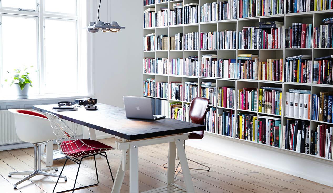 Bloggeronheels blog