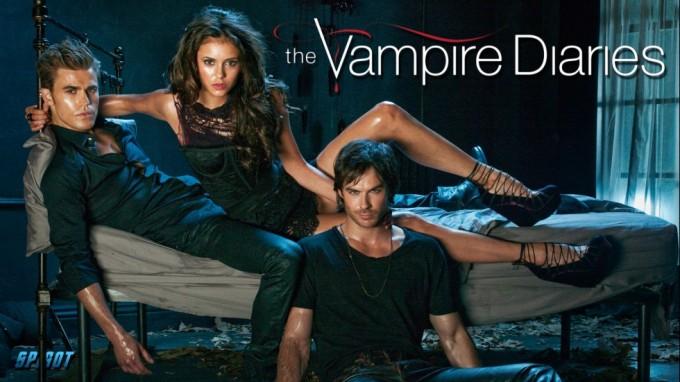 the-vampire-diaries-03