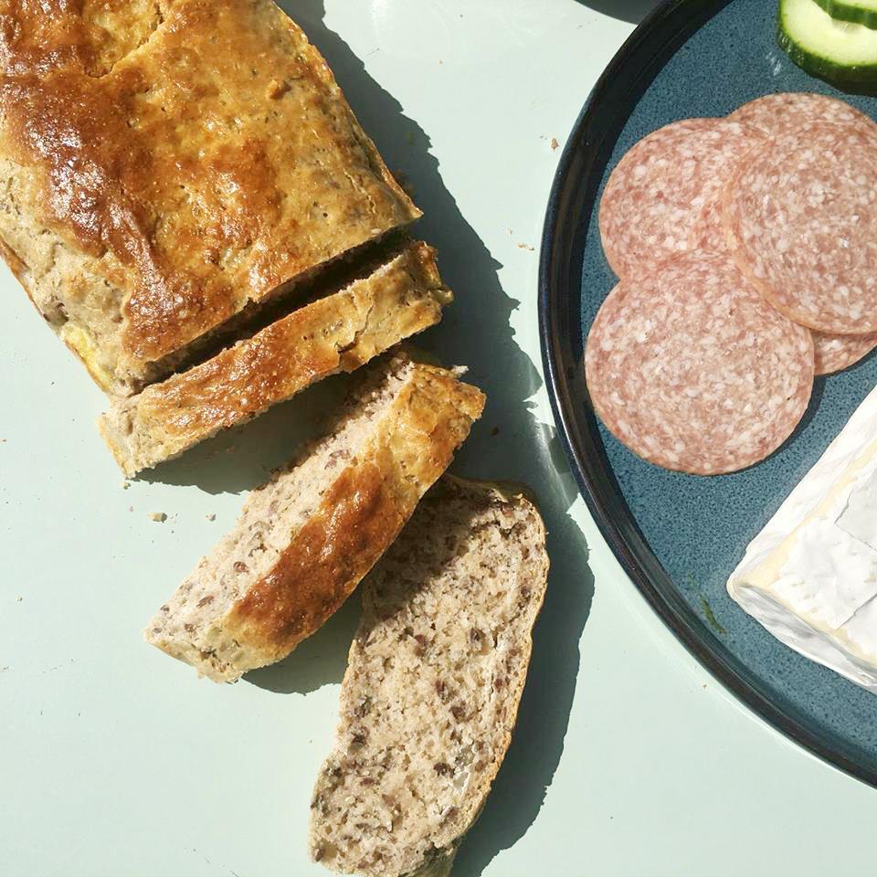 grødbrød_opskrift