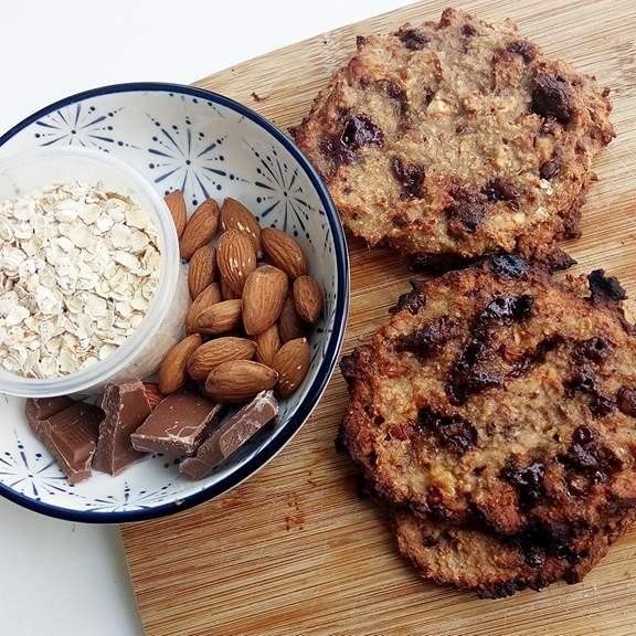 sundere cookies