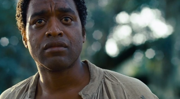 12-years-a-slave-trailer-620x341