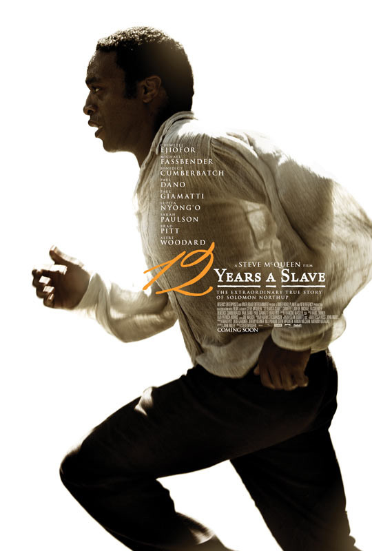 x12-years-a-slave-poster.jpg.pagespeed.ic.4o6cfG9ert