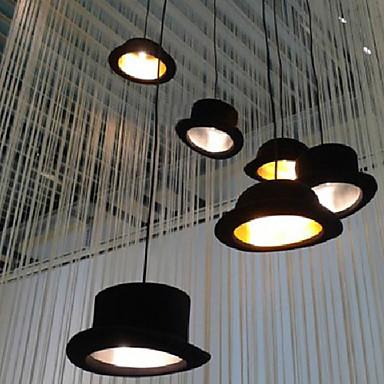 lampe 5