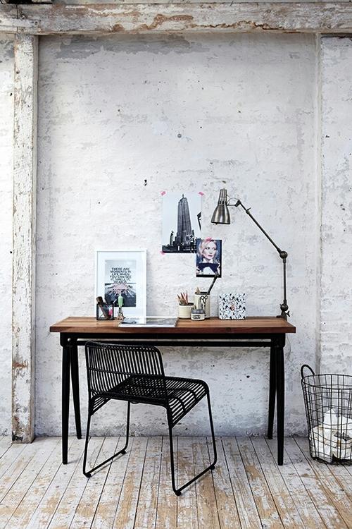 office 6