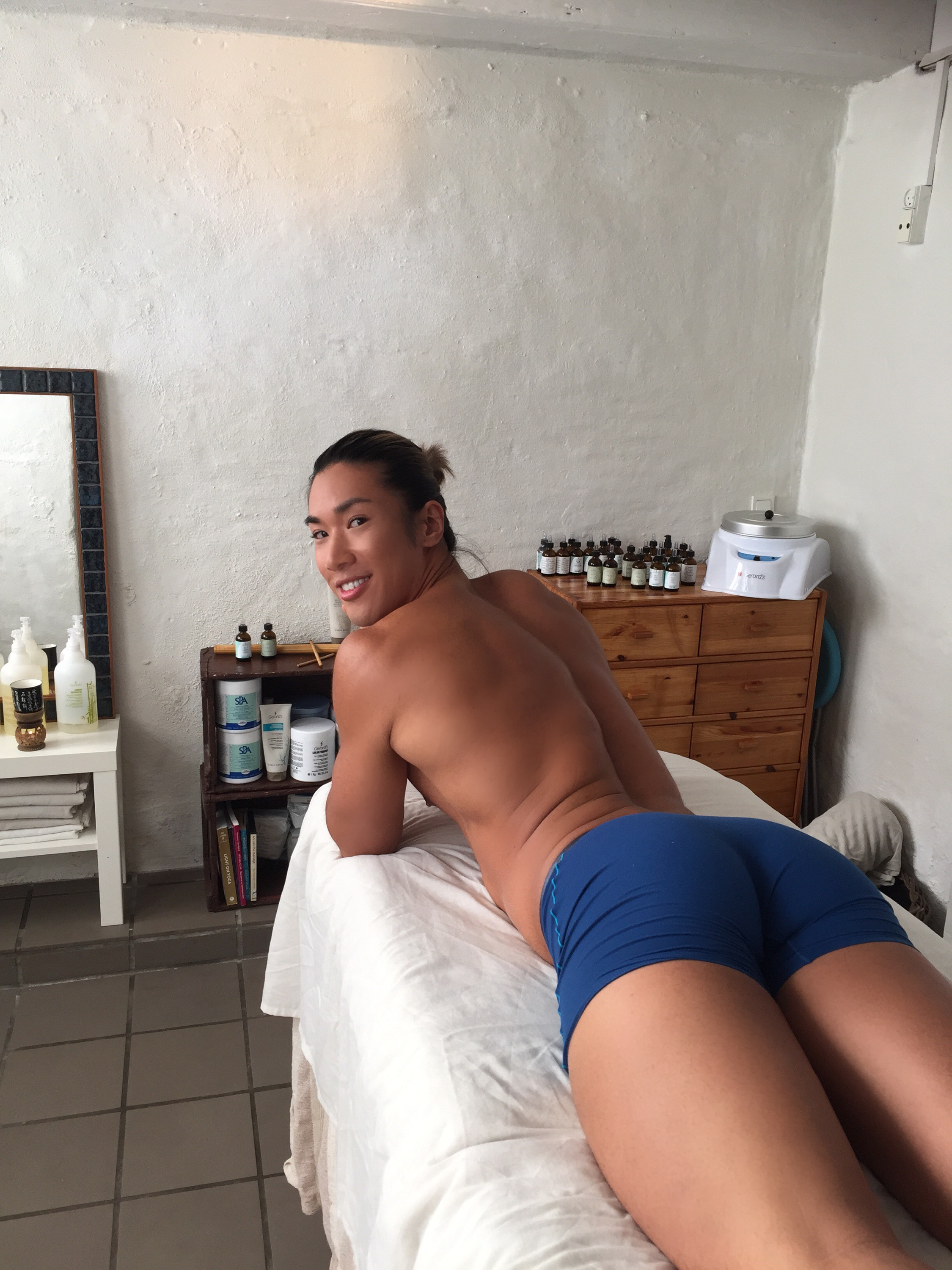 asian escort copenhagen knulla min kåta fitta