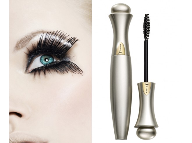 secret-weapon-24hr-mascara-original-10g-winner-best-mascara-2012