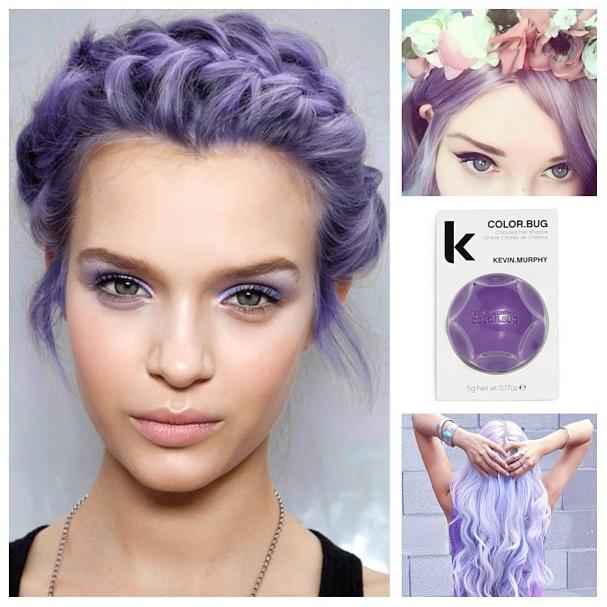 Color-Bug-for-festival-hair
