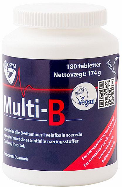 Jeg har lånt billedet fra www.biosym.dk