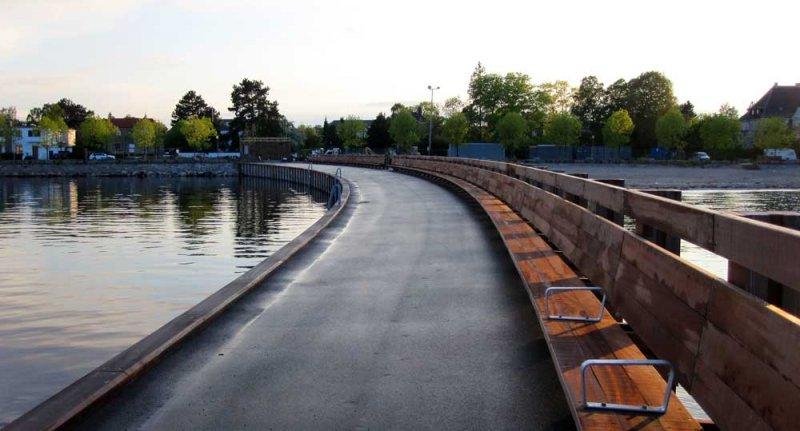 Billedet er lånt fra www.aok.dk og fotoet er taget af Foto: Dennis Phil Christiansen