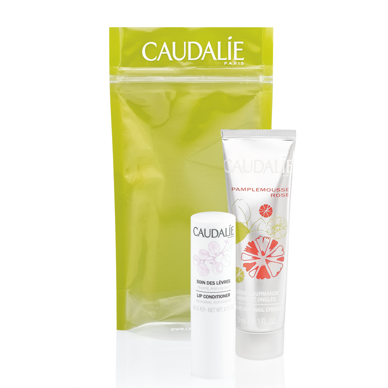 Caudalie_Winter_duo_Pamplemousse_Rose___feelunique_exclusive_0_1414138266