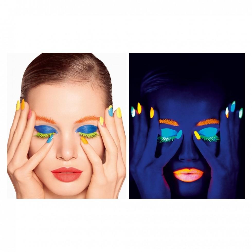 ciaté-corrupted-neon-glitter-shout-out-
