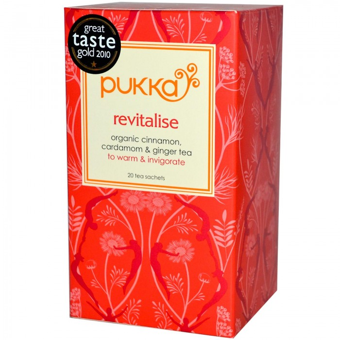 pukka revitalise big