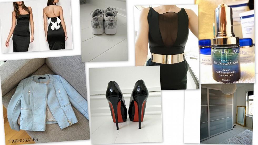 Trendsales Collage1