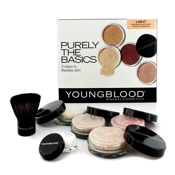 youngblood-purely-the-basics-kits