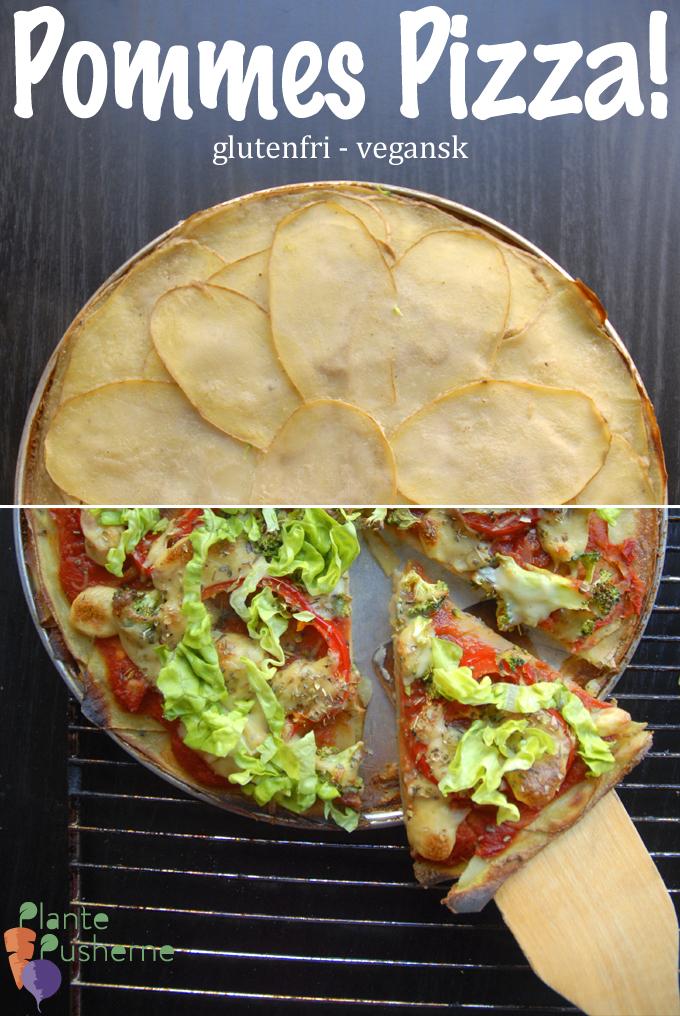 Pommes-Pizza11