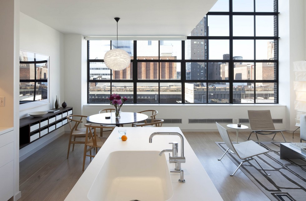 vind nu har du en chance mere for vinde fjerlampen fra vita voksenlivsstil. Black Bedroom Furniture Sets. Home Design Ideas
