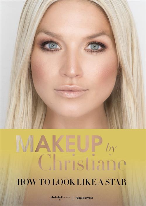 makeup-christiane