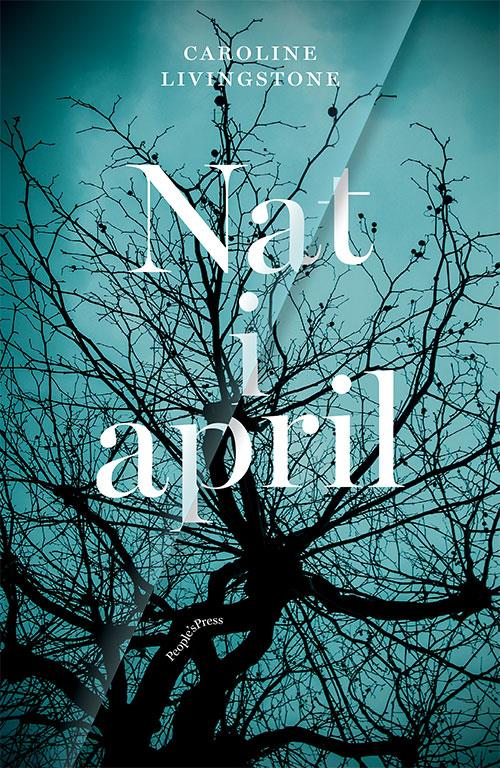 nat-i-april-livingstone