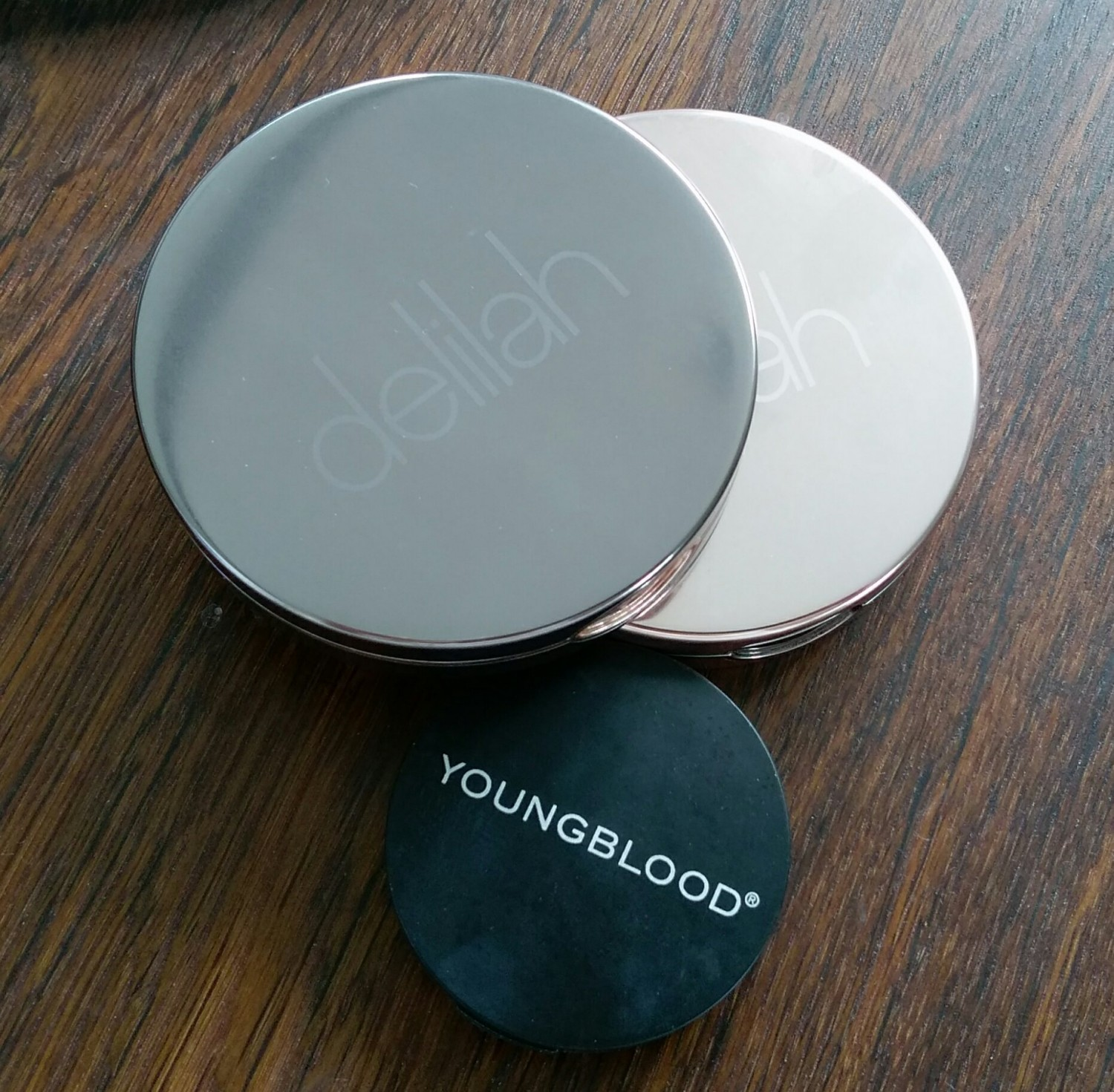 contouring-produkter-youngblood
