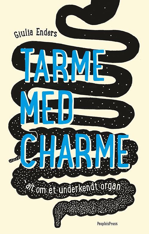 tarme-med-charme