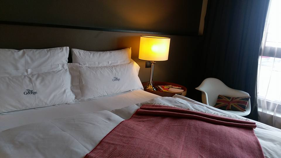 the-george-hotel-hamborg