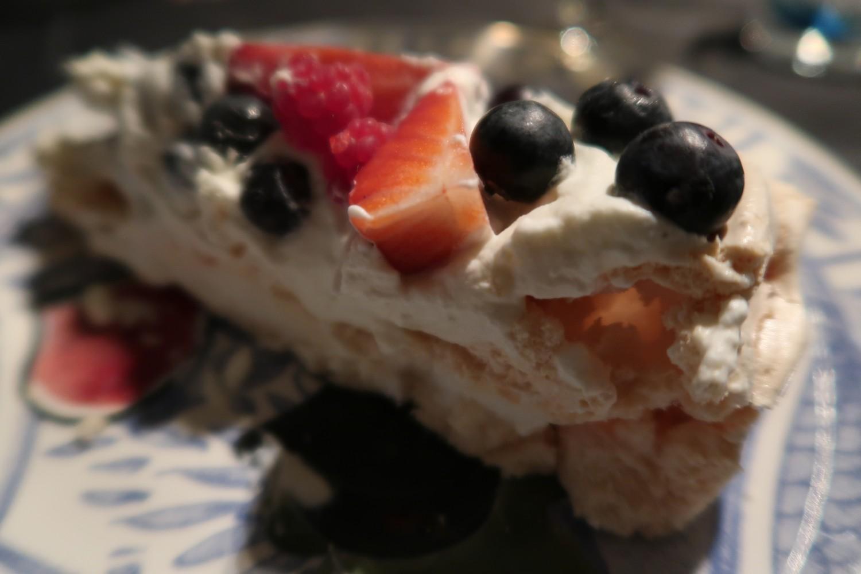 dessert-marengs
