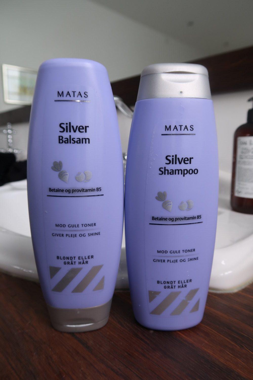 matas-striber-lilla-shampoo
