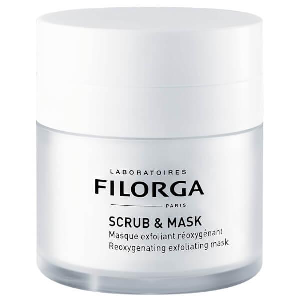 filogra-scrub-mask
