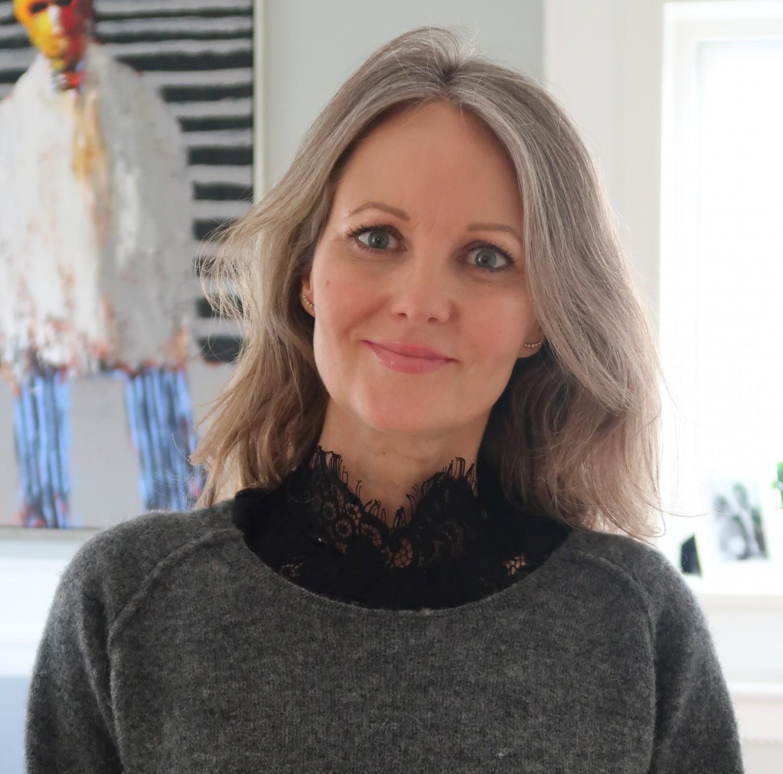 jeanette-hylleborg-blog
