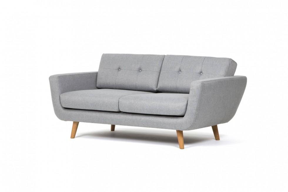 bilka sofa Bilka Sovesofa + apio.travvy.info bilka sofa