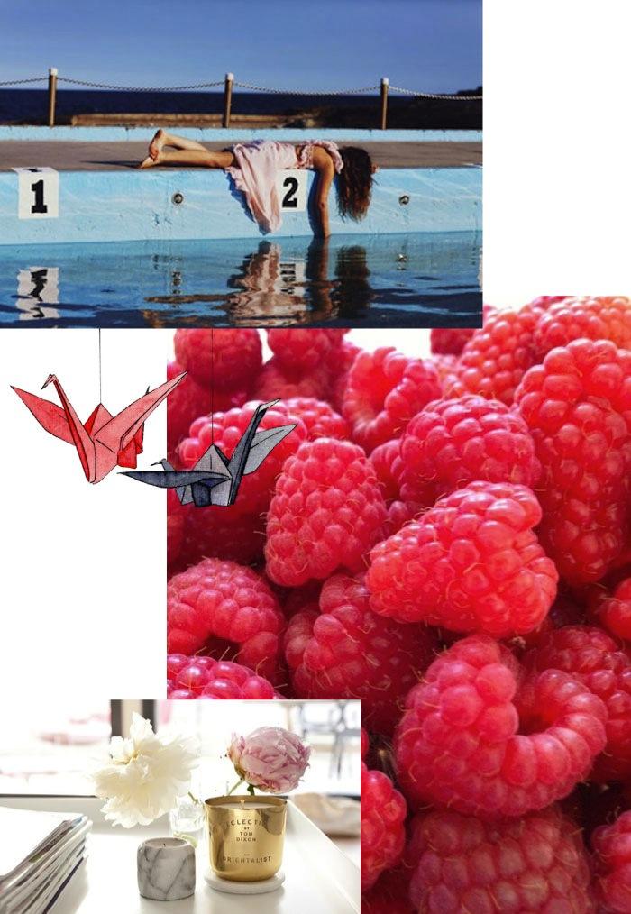 Pink_124_velvetsnow.dk