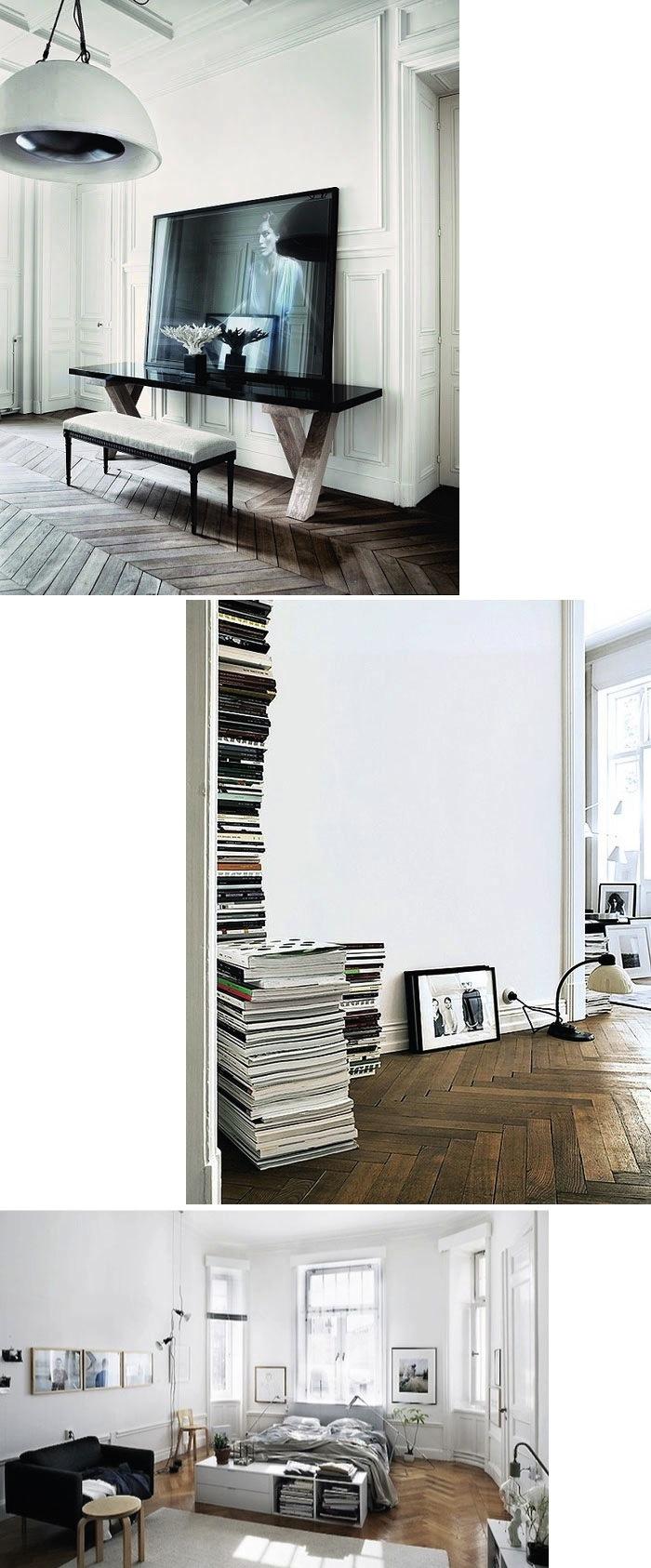 Interior_inspiration_173_velvetsnow.dk